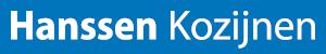 Kozijnenfabriek | Kunststof en Aluminium | Limburg